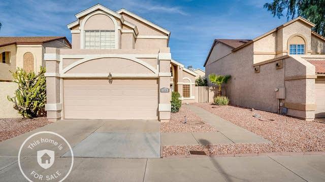Photo 1 of 20 - 506 E Kerry Ln, Phoenix, AZ 85024