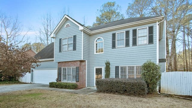 Photo 1 of 17 - 97 Valley Rd, Lawrenceville, GA 30044