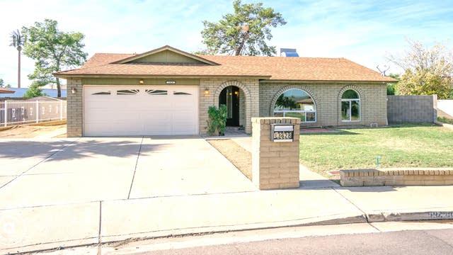 Photo 1 of 19 - 13628 N 40th Dr, Phoenix, AZ 85029