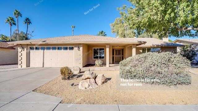 Photo 1 of 18 - 11436 S 51st St, Phoenix, AZ 85044