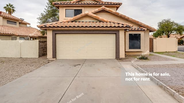 Photo 1 of 15 - 4550 E Harmony Ave, Mesa, AZ 85206