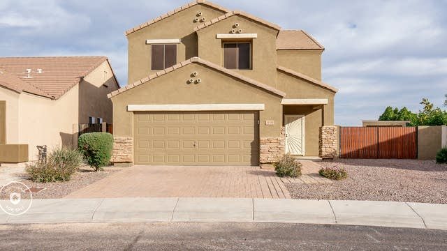 Photo 1 of 28 - 21511 N 120th Ave, Sun City, AZ 85373