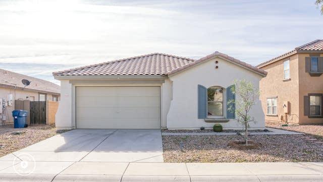 Photo 1 of 26 - 25849 W Burgess Ln, Buckeye, AZ 85326