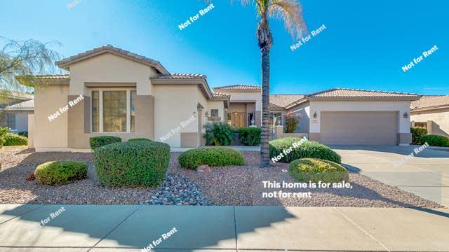 Photo 1 of 33 - 1635 E Kramer St, Mesa, AZ 85203