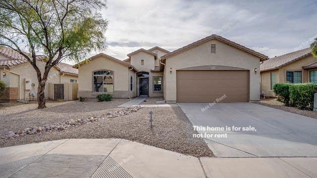 Photo 1 of 23 - 43929 W Juniper Ave, Maricopa, AZ 85138