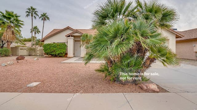 Photo 1 of 20 - 3981 W Saragosa St, Chandler, AZ 85226