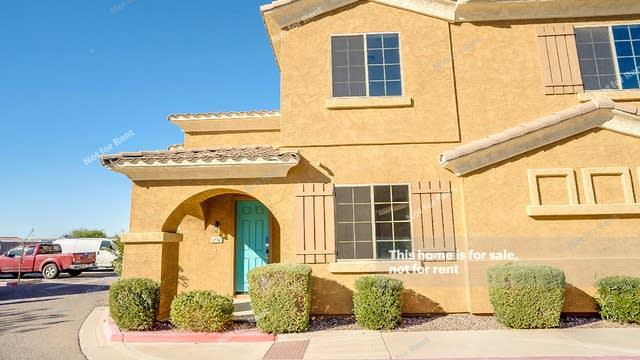 Photo 1 of 18 - 1730 S Desert View Pl, Apache Junction, AZ 85120
