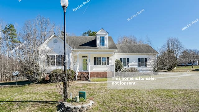 Photo 1 of 25 - 1509 Silver Star Dr, Raleigh, NC 27610