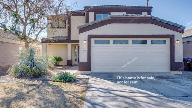 Photo 1 of 18 - 1273 E Anastasia St, San Tan Valley, AZ 85140