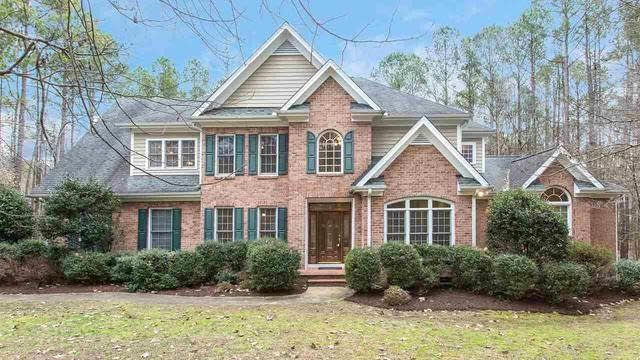 Photo 1 of 30 - 5800 Stone Spring Rd, Raleigh, NC 27613