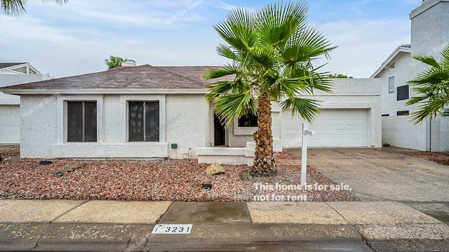 Photo 1 of 21 - 3231 E Wescott Dr, Phoenix, AZ 85050