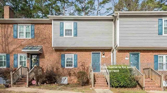 Photo 1 of 15 - 6141 Bushmills St, Raleigh, NC 27613