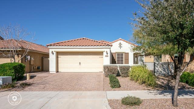 Photo 1 of 21 - 10162 E Radiant Ave, Mesa, AZ 85212