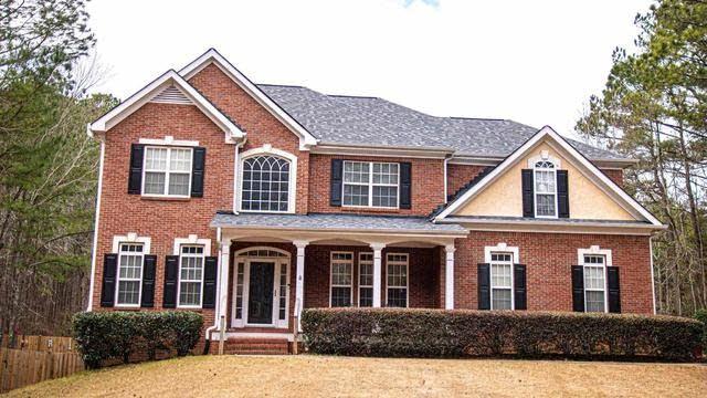 Photo 1 of 65 - 410 Amicalola Trce, Jonesboro, GA 30236