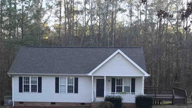 Photo 1 of 9 - 35 Ebbets Ct, Youngsville, NC 27596