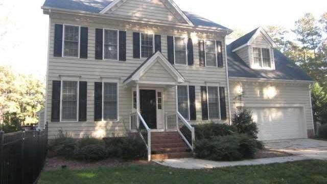 Photo 1 of 25 - 10024 Baileywick Rd, Raleigh, NC 27613