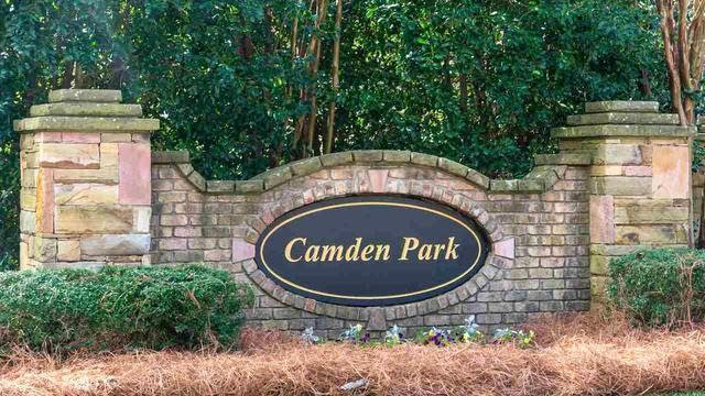 Photo 1 of 27 - 8844 Camden Park Dr, Raleigh, NC 27613