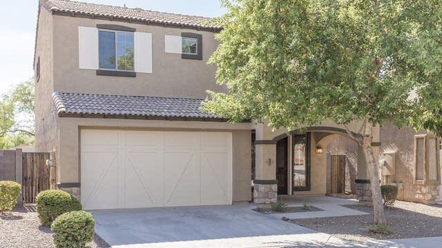 Photo 1 of 25 - 22507 N 31st Ave Unit 2, Phoenix, AZ 85027