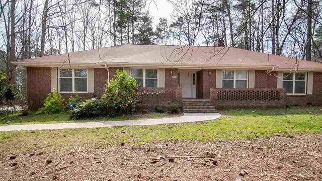 Photo 1 of 29 - 8809 Leesville Rd, Raleigh, NC 27613