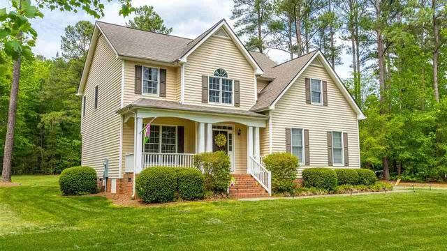 Photo 1 of 30 - 15 Remington Ct, Youngsville, NC 27596