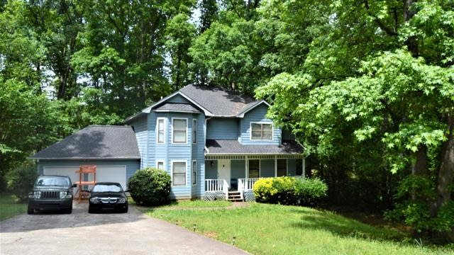 Photo 1 of 25 - 2042 Diamond Ct, Jonesboro, GA 30236