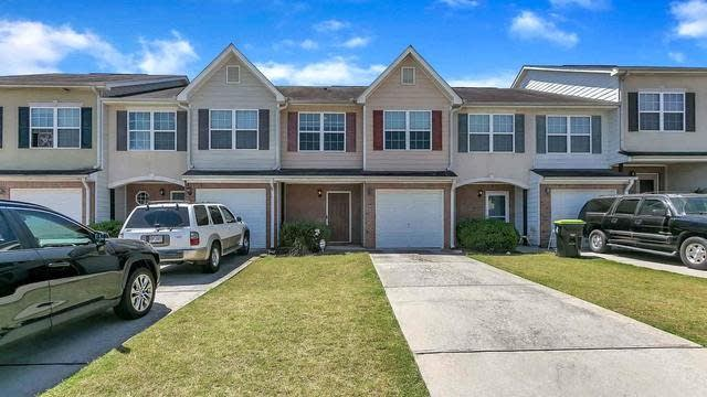 Photo 1 of 17 - 687 Georgetown Ln, Jonesboro, GA 30236
