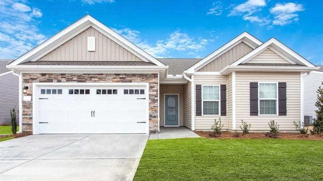 Photo 1 of 23 - 310 Legacy Dr, Youngsville, NC 27596