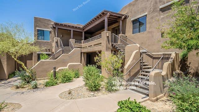 Photo 1 of 12 - 13300 E Via Linda #1066, Scottsdale, AZ 85259