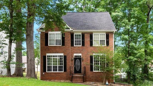 Photo 1 of 32 - 7374 Alden Ridge Rd, Jonesboro, GA 30236