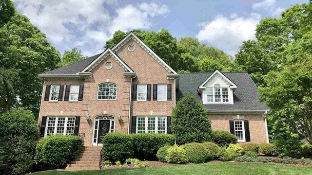 Photo 1 of 30 - 3208 Nimich Pond Way, Raleigh, NC 27613