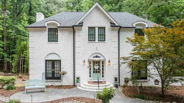 Photo 1 of 27 - 8816 Oneal Rd, Raleigh, NC 27613
