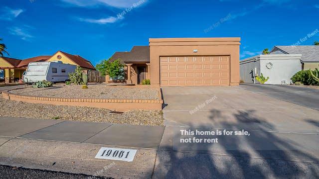 Photo 1 of 23 - 19061 N 13th St, Phoenix, AZ 85024