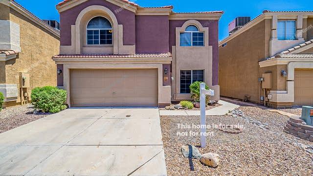Photo 1 of 35 - 20231 N 31st St, Phoenix, AZ 85050