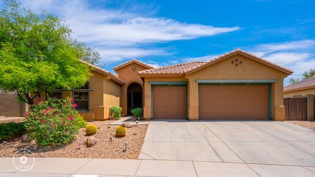 Photo 1 of 26 - 2433 W Kit Carson Ct, Phoenix, AZ 85086