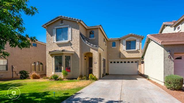 Photo 1 of 24 - 1820 E Dunbar Dr, Phoenix, AZ 85042