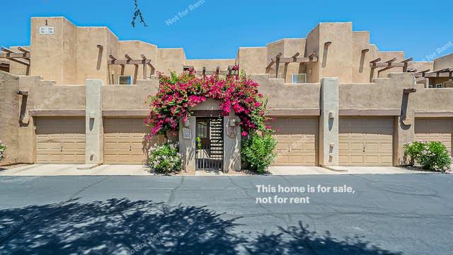 Photo 1 of 19 - 7021 E Earll Dr #202, Scottsdale, AZ 85251