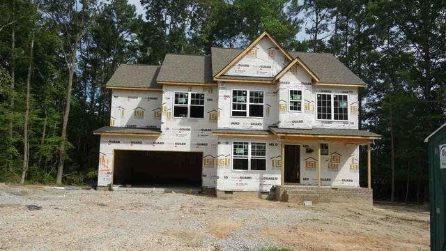 Photo 1 of 3 - 205 Beaver Dam Dr, Youngsville, NC 27596