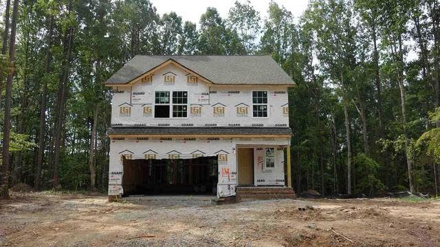 Photo 1 of 2 - 200 Beaver Dam Dr, Youngsville, NC 27596