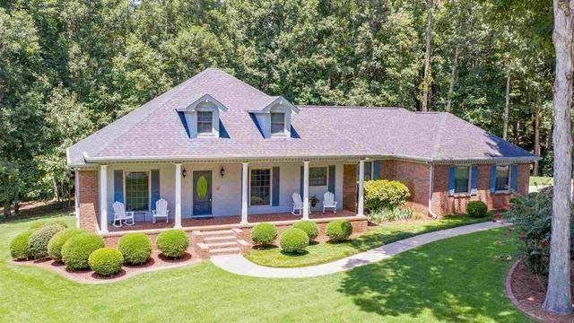 Photo 1 of 55 - 8193 Winston Way, Jonesboro, GA 30236