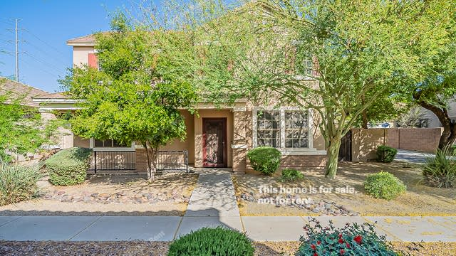 Photo 1 of 29 - 2831 E Bart St, Gilbert, AZ 85295