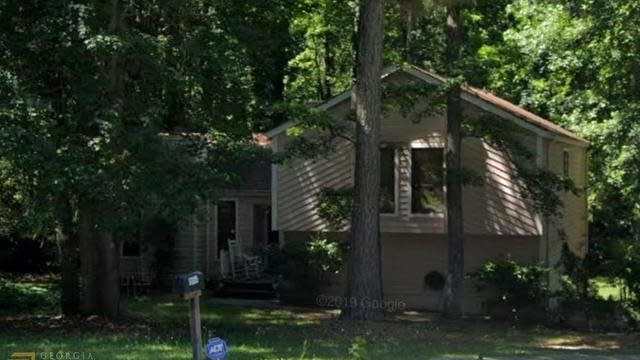 Photo 1 of 2 - 1854 Raleigh Ct, Jonesboro, GA 30236
