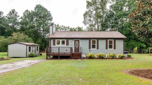 Photo 1 of 29 - 112 Kent St, Youngsville, NC 27596