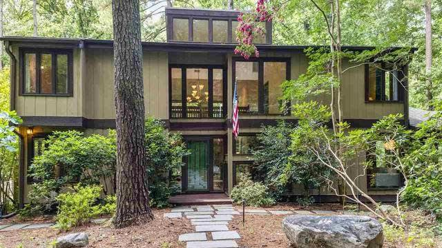 Photo 1 of 30 - 8621 Caswell Ct, Raleigh, NC 27613