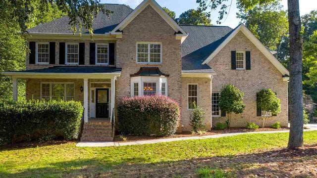 Photo 1 of 30 - 10520 Byrum Woods Dr, Raleigh, NC 27613