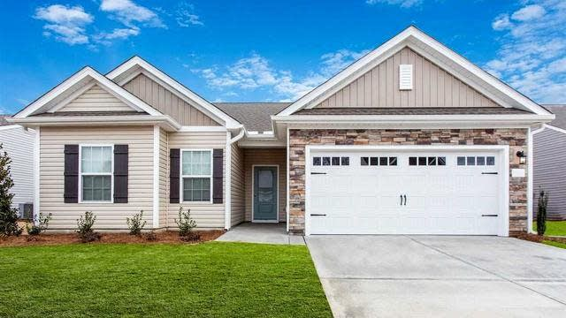 Photo 1 of 23 - 60 Legacy Dr, Youngsville, NC 27596