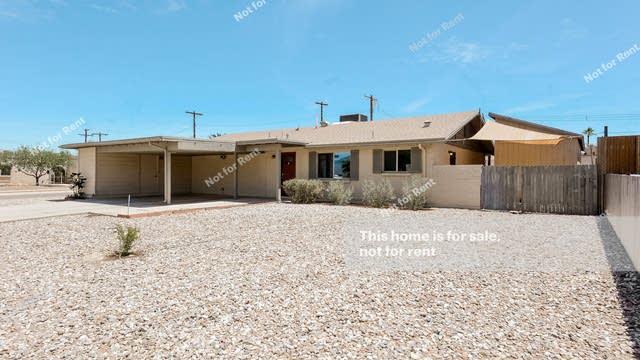 Photo 1 of 27 - 2226 S Avenida Guillermo, Tucson, AZ 85710