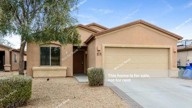 Photo 1 of 25 - 7246 S Millers Tale Dr, Tucson, AZ 85756