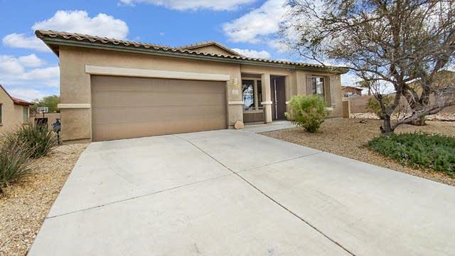 Photo 1 of 17 - 8280 N Willow View Dr, Tucson, AZ 85741