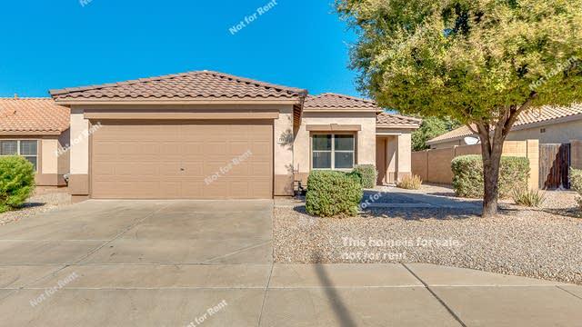 Photo 1 of 23 - 11314 E Queensborough Ave, Mesa, AZ 85212