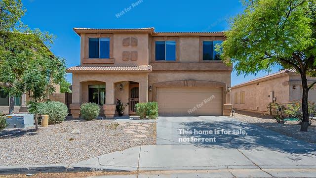 Photo 1 of 37 - 493 E Cheyenne Rd, San Tan Valley, AZ 85143